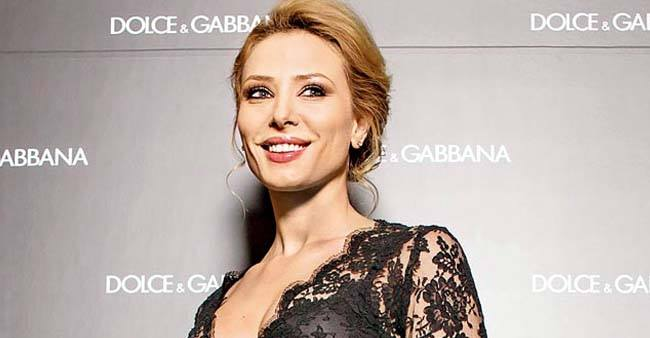 Happy Birthday Iulia Vantur: 5 facts you probably didn't know about the singer/ actor