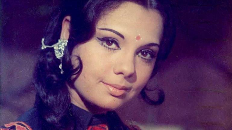 Happy Birthday Mumtaz: Know More about the actor with whom Shammi Kapoor and Jeetendra were in love