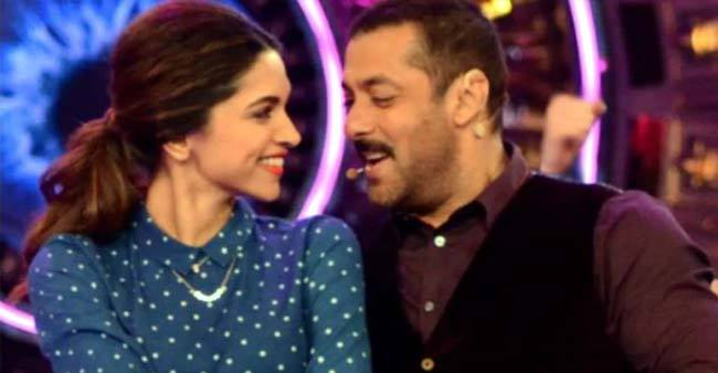 From Sultan to Shuddhi, five instances Deepika and Salman could have worked together