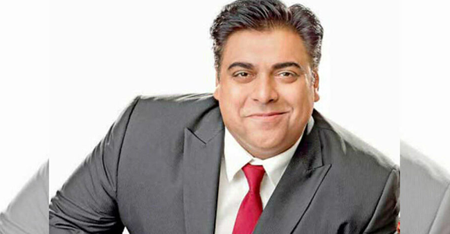 Happy Birthday Ram Kapoor: This is how about the actor miraculously turned from fat to fab