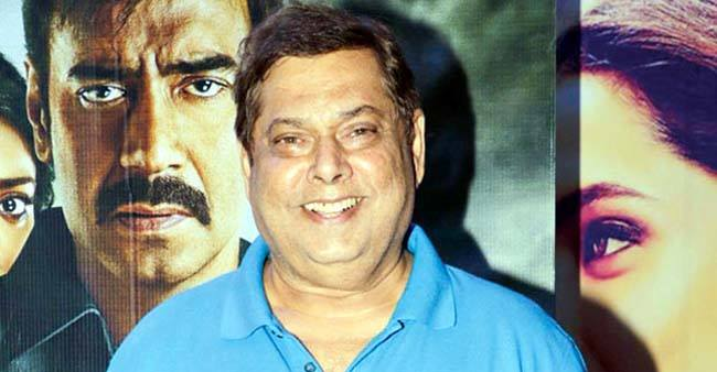 David Dhawan Birthday Special: 45 films in 30 years, how David became Director no. 1