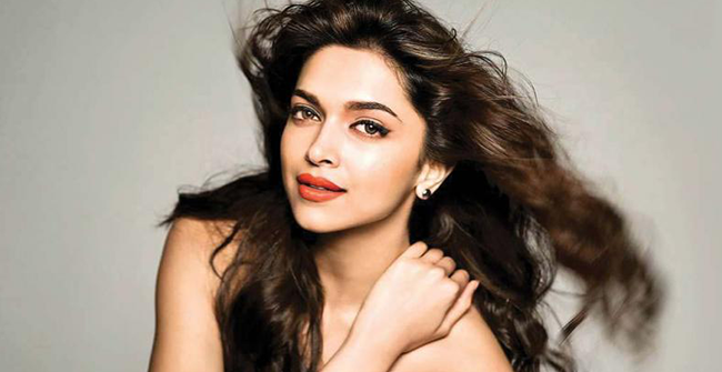 Deepika Padukone's BFF Reveals She Used to Steal Shampoo Bottles From Hotels – Details Inside