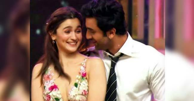 Ranbir Kapoor has reportedly asked Alia Bhatt's father for her hand – Details Inside
