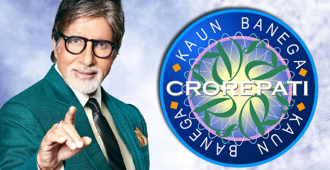 KBC Director Arun Sheshkumar reveals how Amitabh Bachchan has made KBC successful