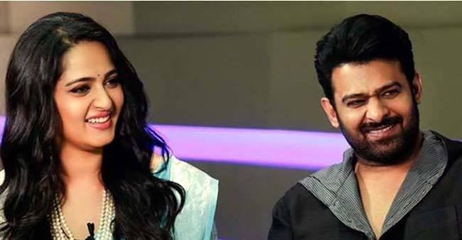 Prabhas and Anushka Shetty are reportedly home hunting in Los Angeles – Details Inside