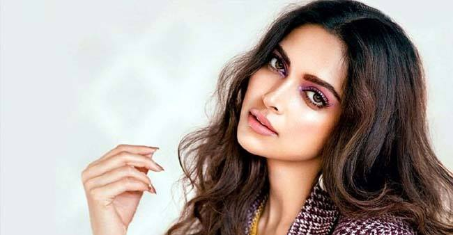 Deepika Padukone on Romi Dev: I like the way she conducts herself with so much grace