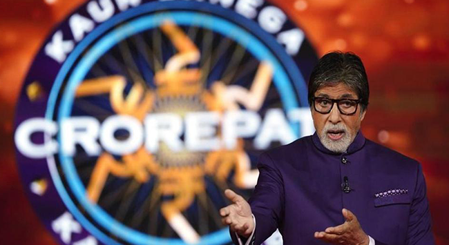 KBC Season 11: At last we have the first contestant for 1 crore rs in this season – Details Inside