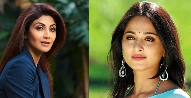 Revealed: The real life names of 5 biggest Tollywood actresses