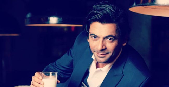 Sunil Grover Birthday Special: Some interesting facts about Sunil we bet you did not know