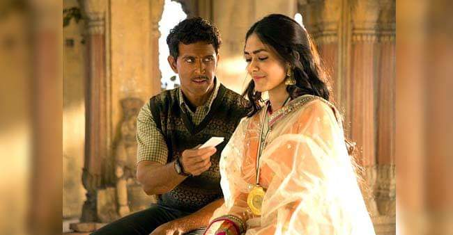 Box office collection: Hrithik's Super 30 Becomes The Sixth Highest Grossing Hindi Film Of 2019