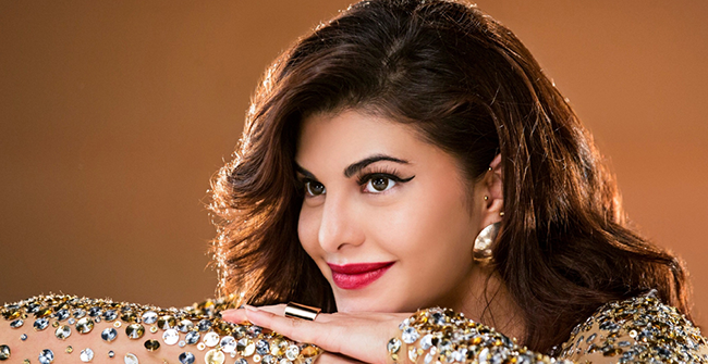 Jacqueline Fernandez Birthday Special: Some Lesser Known Facts About the Sri Lankan Beauty