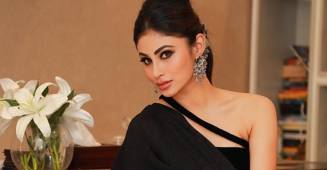 Mouni Roy Birthday Special: Television shows that made Mouni Roy a household name