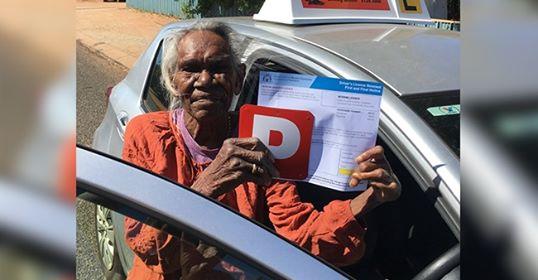 Ranbir Kapoor Birthday Special: The love story of B'wood's hottest couple Ranbir and Alia Bhatt