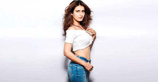 Fatima Sana Shaikh opens up on the positives and negatives of a particular role in movies – Details Inside