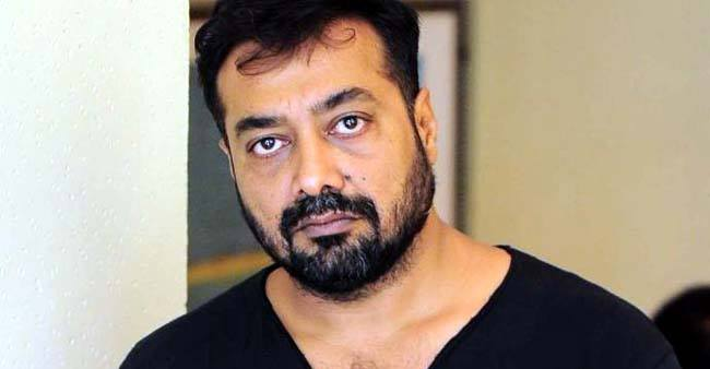 Anurag Kashyap Birthday Special: The romantic relationships of Anurag over the years