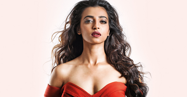 Happy Birthday Radhika Apte: Seven best quotes from the actress that prove she is a badass
