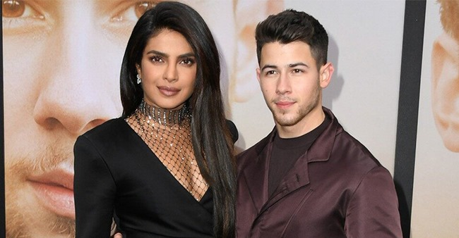 Few Things We Can Follow from Priyanka-Nick on Balancing Work and Life
