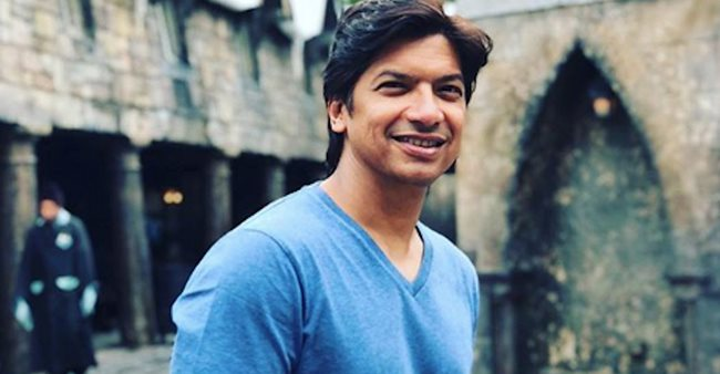 Happy Birthday Shaan: From stangers to lovers, how Shaan fell in love with wife Radhika