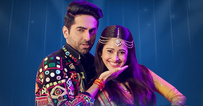 Box Office Collections: Ayushmann Khurrana's film Dream Girl is a winner; closes in on 70 cr mark
