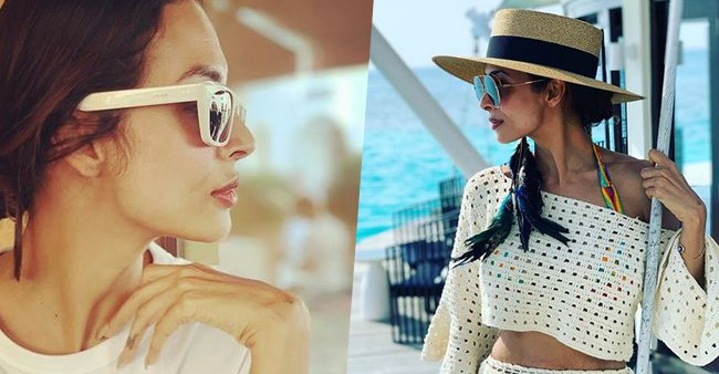 Malaika Arora's personal favorite travel destinations that you must check out
