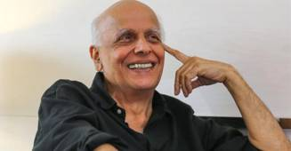 Mahesh Bhatt Birthday Special: The wretched love story of Mahesh Bhatt and Parveen Babi