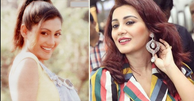 Happy Birthday Rimi Sen: Some Interesting Lesser Known Facts About the 'Dhoom' Actress