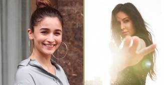 Katrina Kaif's latest Instagram post has Alia Bhatt 'Lovestruck'  – Details Inside