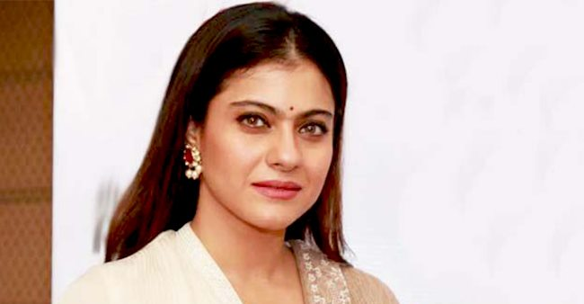 Kajol reveals the 3 step mantra for success in life that she herself follows – Details Inside