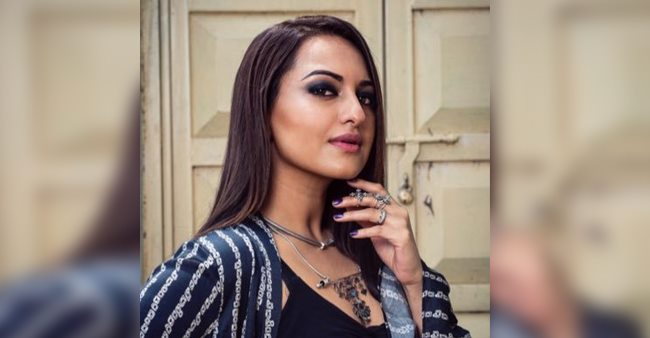 Sonakshi Sinha Responded On Mocking For Wrong Answer Given At KBC