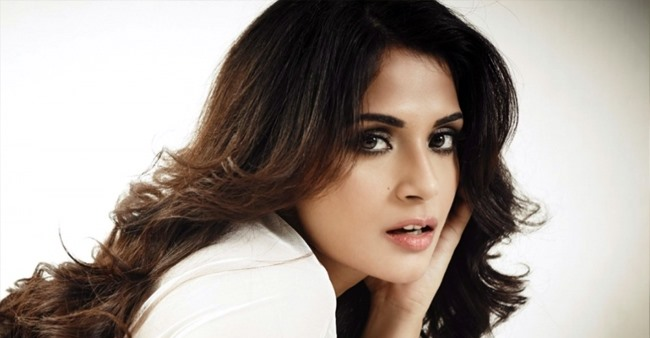 Richa Chadha calls out media for unfair behavior towards female actors – Details Inside