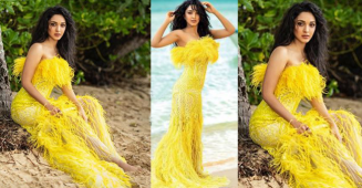 Maggi never looked so good: Twitterati have a funny banter at Kiara Advani post her Magazine Photoshoot