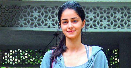 New mom Mahhi Vij shares another glimpse of her new born baby Tara Jay Bhanushali, see pic