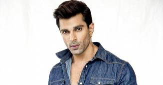 Karan Singh Grover drops hints regarding his return to KZK: I'll be back before you know it