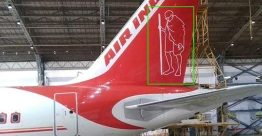 Ananya Panday shares a hilarious boomerang with Pati Patni Aur Woh co-star Kartik Aaryan