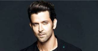 Amid strong demands from fans, Hrithik Roshan decoded his character Kabir from the film 'War'