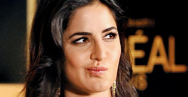 Katrina Kaif Special: Some lesser known things about Katrina you might not know