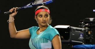 Sania Mirza reveals she was once told to quit tennis or nobody would marry her – Details Inside