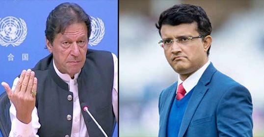 Rajkummar Rao shares a hilarious video of himself selling a 'pen' to Leonardo Di Caprio