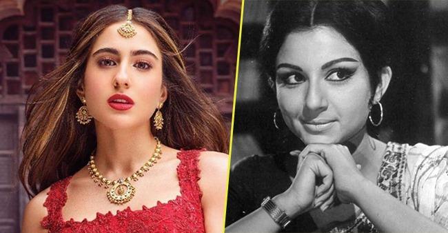 From Priyanka Chopra Jonas to Ranveer Singh, celebs that have showered love on Taimur Ali Khan