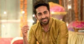 Ayushmann Khurrana opens up about his next flick 'Bala', says film will entertain everyone