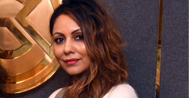 Gauri Khan Birthday Special: Some lesser known facts about Shah Rukh Khan's lady love
