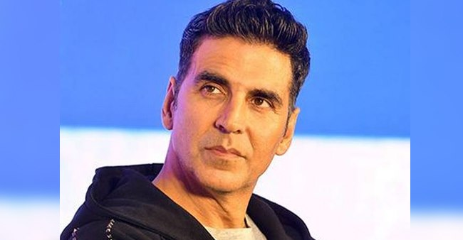 Five films that prove Akshay Kumar is the king of comedy genre