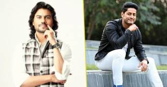 Highest paid television stars in India ft. Gaurav Chopra, Mohit Raina and others