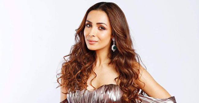 Malaika Arora Birthday Special: Little Known Facts About The B-Town Diva