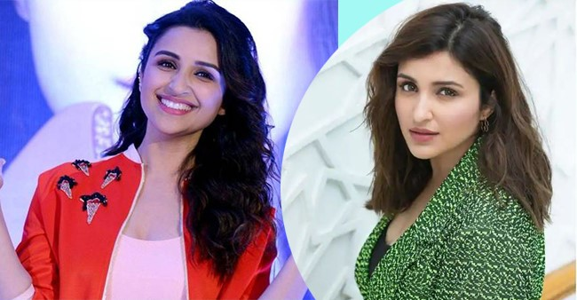 Parineeti Chopra's Birthday: Lesser-Known Facts About the Bollywood Beauty