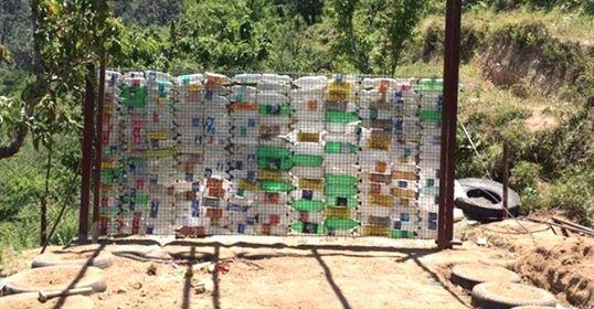 South Indian actor Mahesh Babu shares a lovy-dovy throwback pic with wife Namrata Shirodkar