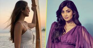 Five lesser known things about Shilpa Shetty that we came to know from her Instagram profile