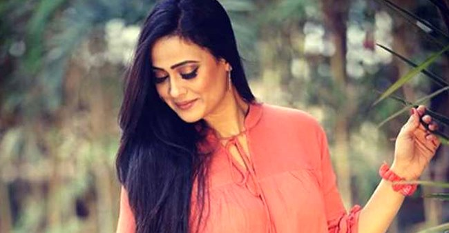 Happy Birthday Shweta Tiwari: Lesser known facts about the original 'Prerna'