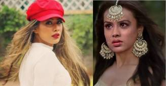 Release dates confirmed for Ekta Kapoor's much anticipiated fantasy show Naagin 4