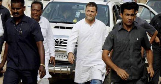 Release dates confirmed for Ekta Kapoor's much anticipiated fantasy show Naagin 4